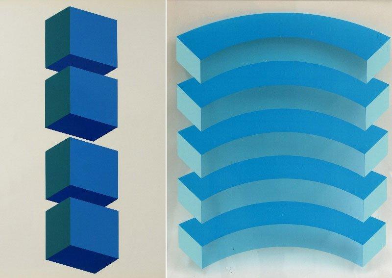 Franck-Gribling-Paintings