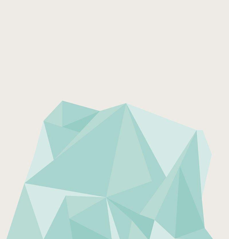 Leandro Pita Iceberg