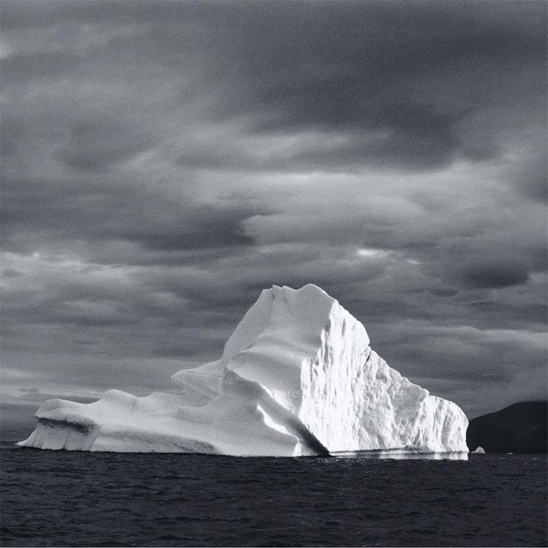 Lisa Forman Greenland 3