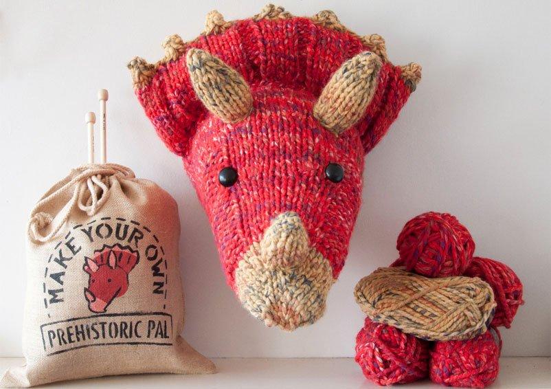 Etsy-Knitting-Kit