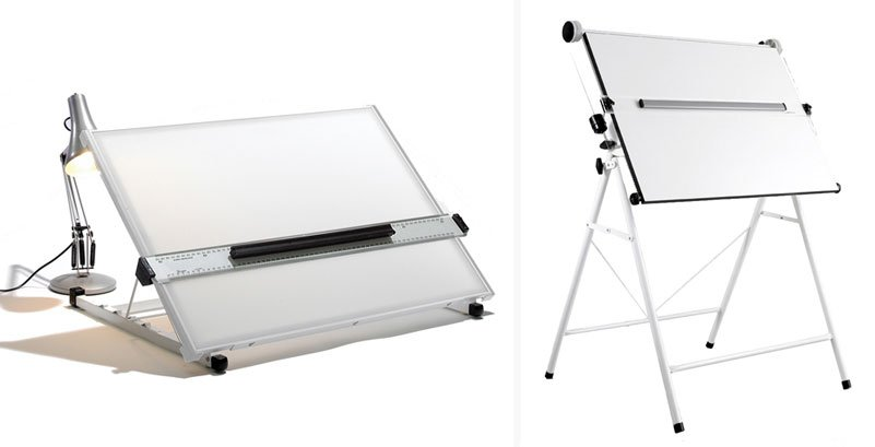 drawing-boards