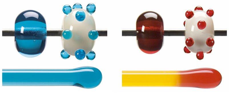 glass-art-materials