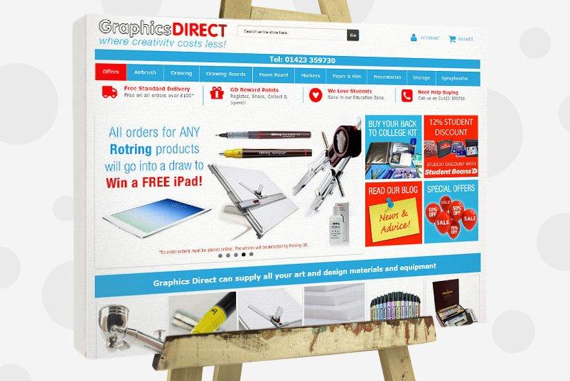 graphics-direct