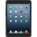 Buy art materials online - ipad mini tablet