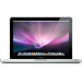 macbook - digital arts gear