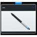 BUy Wacom Graphics Tablet