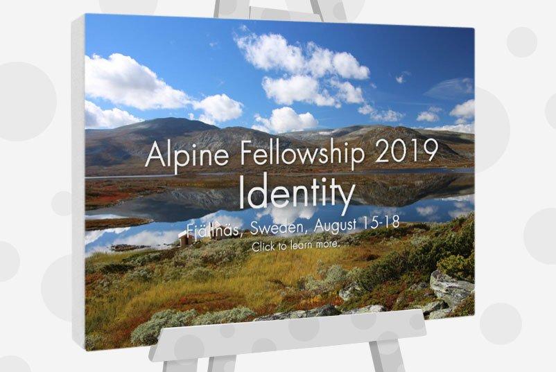 alpine-fellowship