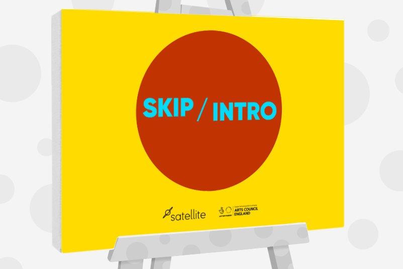skip/intro